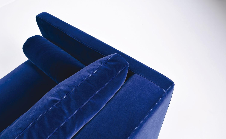 ATRIUM (Slipcover) image #10