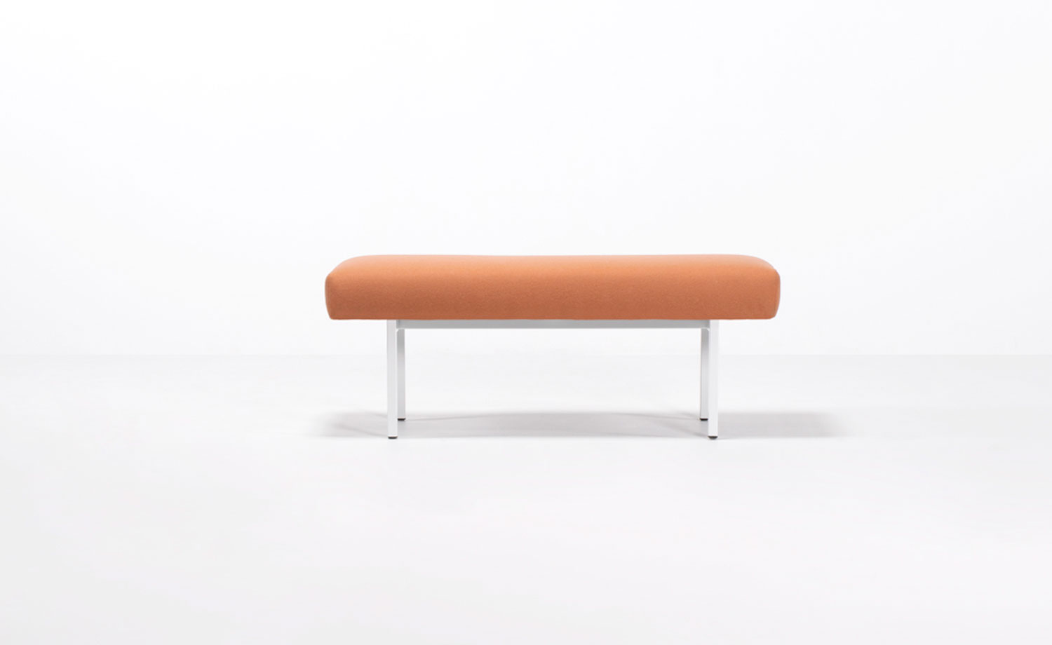 BENCH 48×16 (SLIPCOVER) image #1