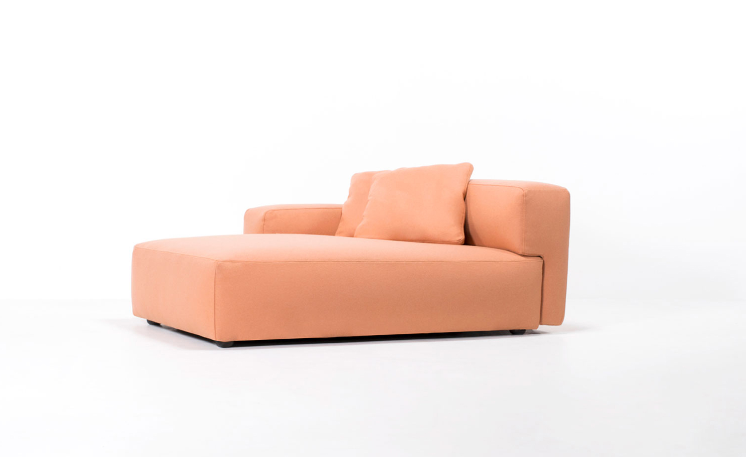 EXPO chaise longue image #9