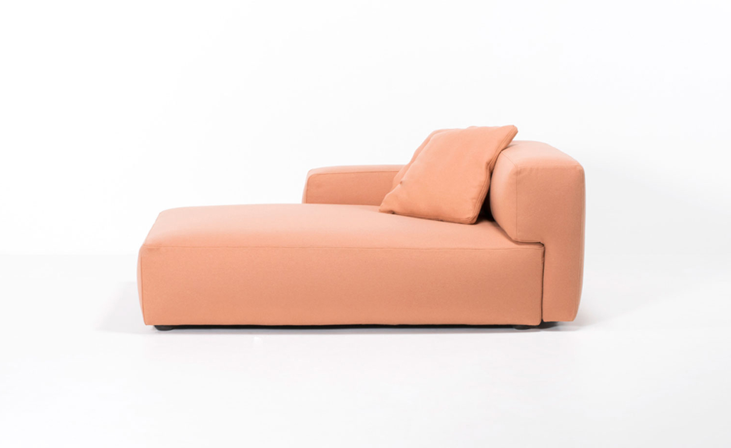 EXPO chaise longue image #7