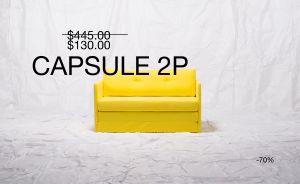 12-price
