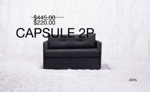 16-price