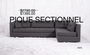 30-price