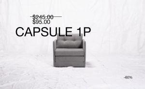 8-price