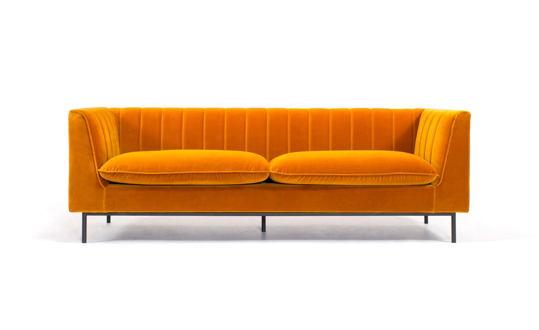 Acheter son canapé en ligne, facile comme tout, slide 4