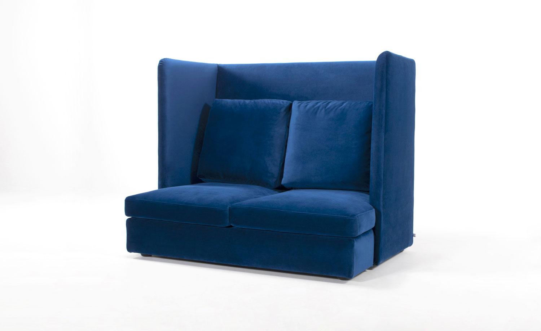 Acheter son canapé en ligne, facile comme tout, slide 1