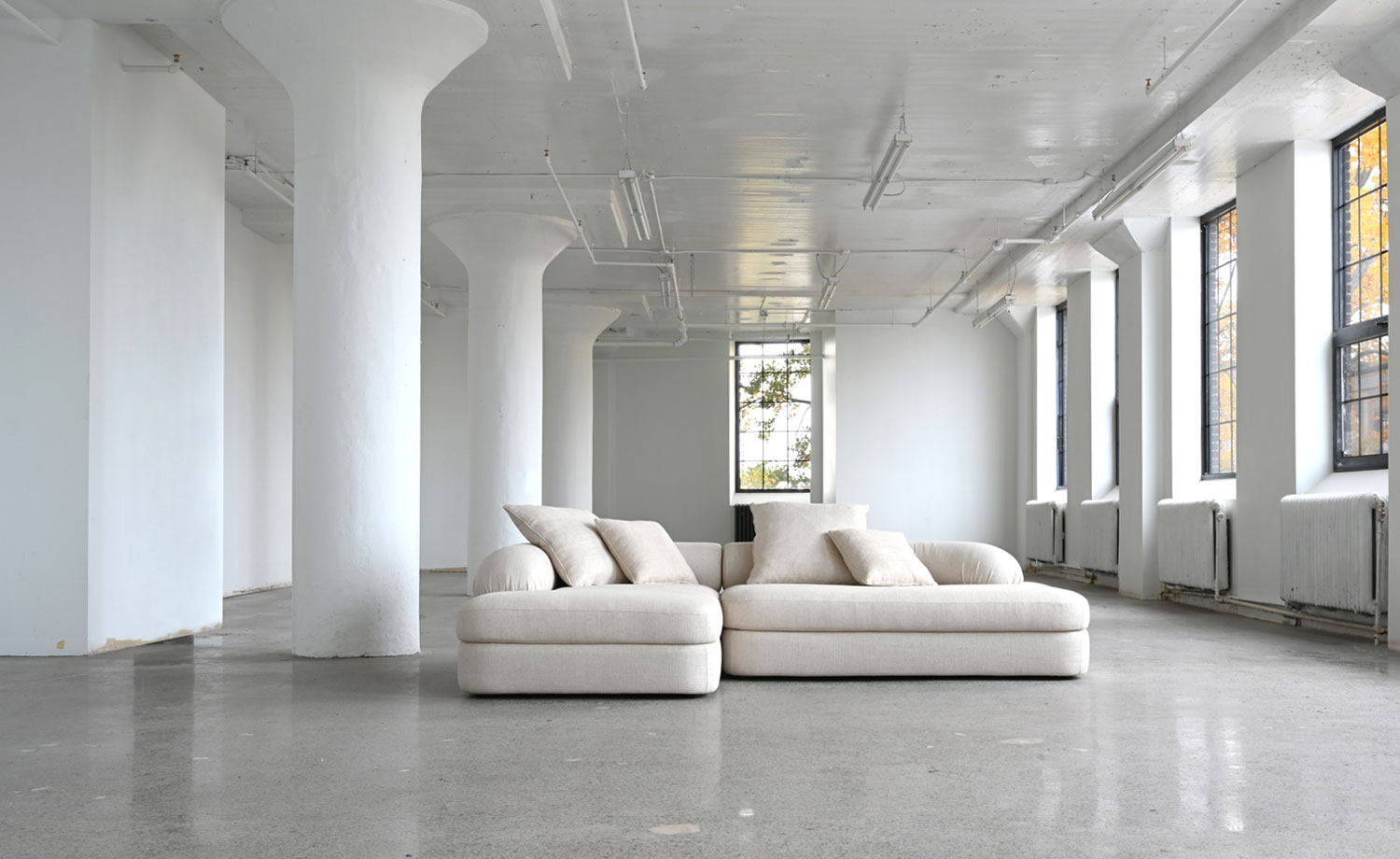 new boost sectional, slide 0